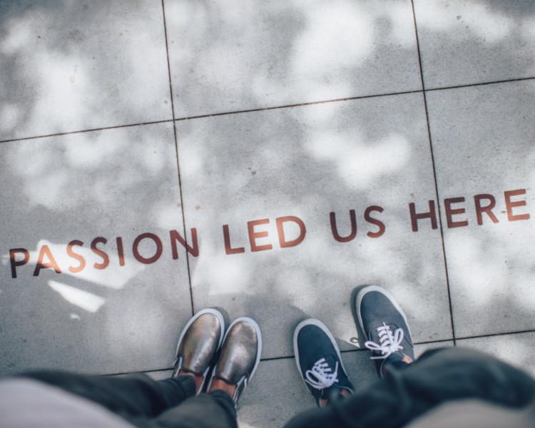 Usa tu marca personal en turismo para conectar más que nunca