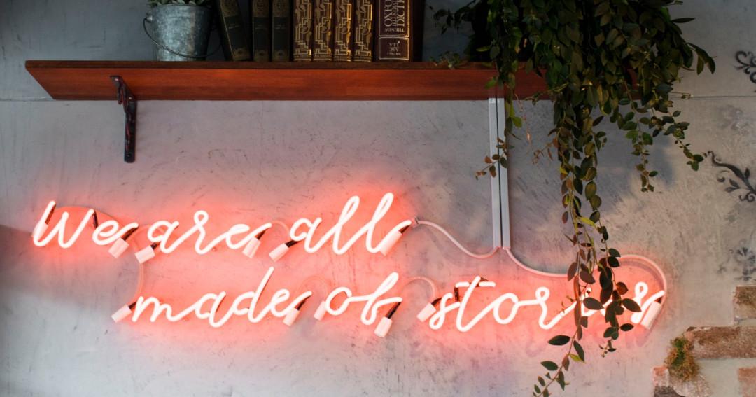 Storytelling para turismo
