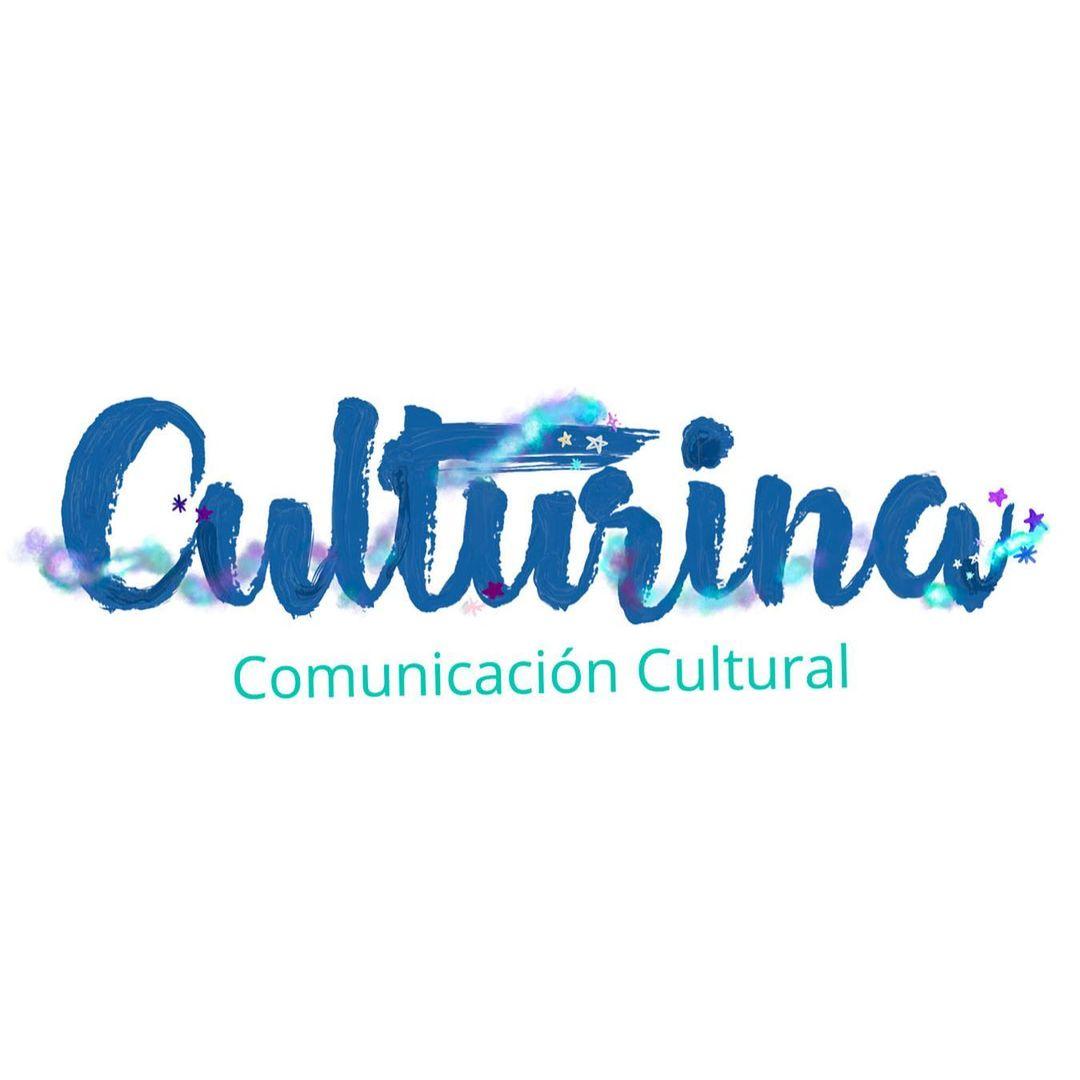 Culturina Comunicación, agencia de marketing digital