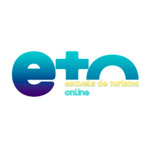 Escuela Turismo Online