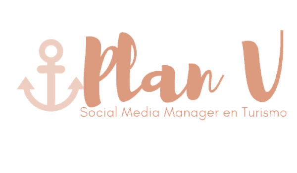 Pódcast Plan V Social Media
