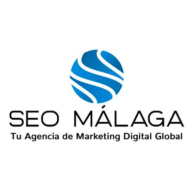 SEO Málaga Web marketing digital