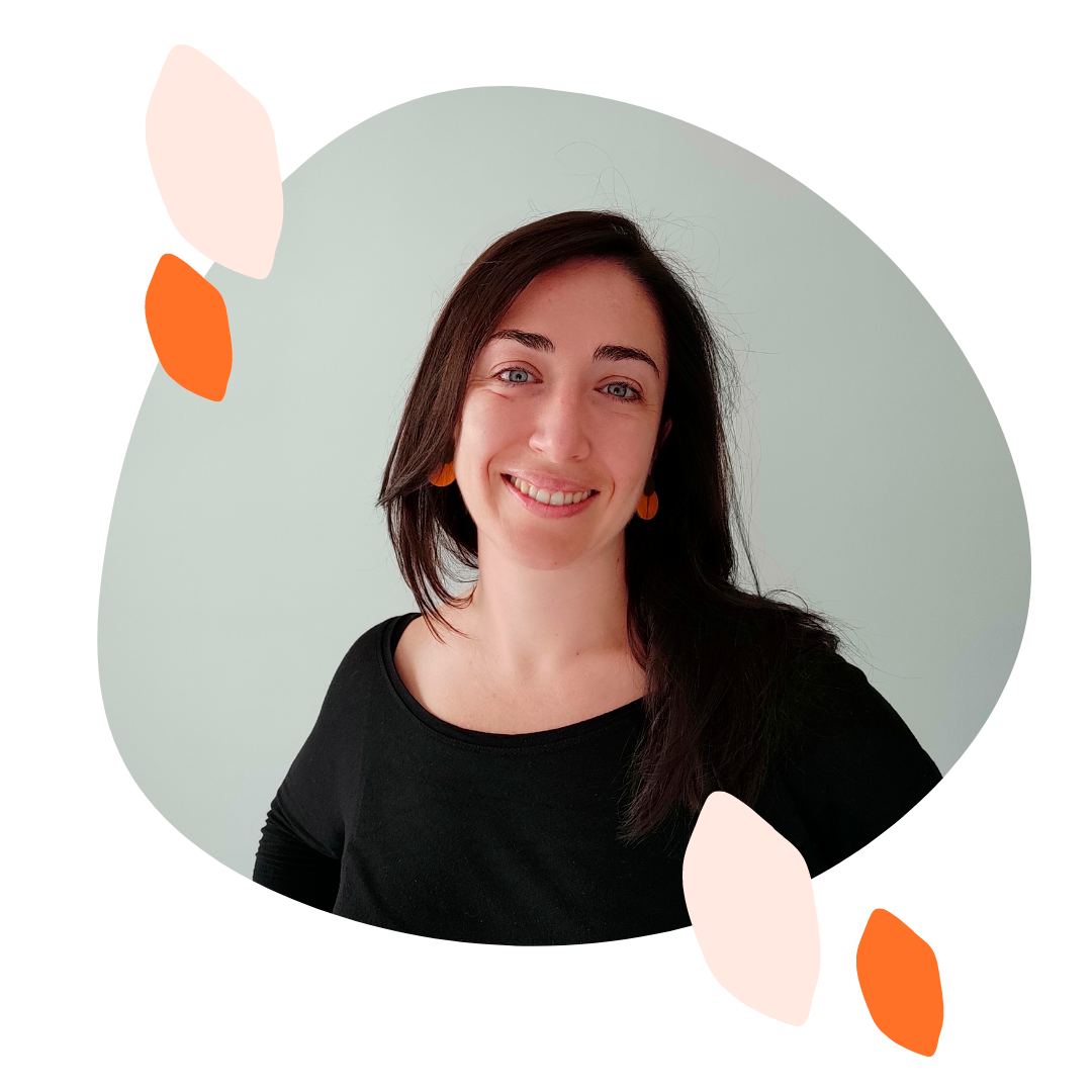 Teresa Iniesta, mentora de emprendedores turísticos
