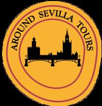 Logo de Around Sevilla Tours