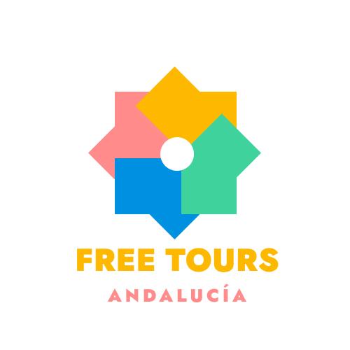 Free Tours Andalucía - logotipo