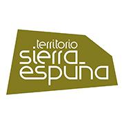 Territorio Sierra Espuña - logo